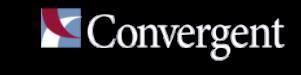 convergent logo - white - final-1